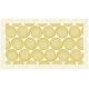 """שטיח """"שמיניות ספירלה"""" - ספיה 70 על 120 ס""""מ"""