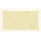 """שטיח """"משושים"""" - ספיה 70 על 120 ס""""מ"""